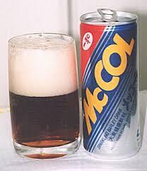 McCol(メッコール)