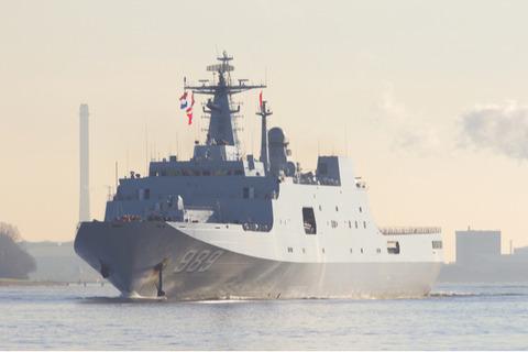 Type_071_amphibious_transport_dock