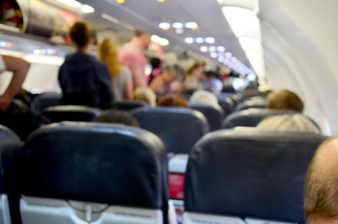 webs180628-flight-thumb-720xauto