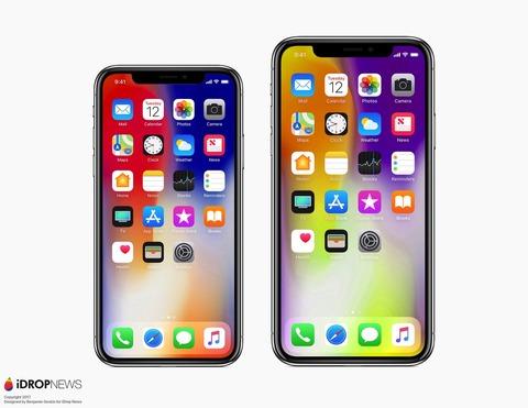 iPhone-X-Plus-2018-5