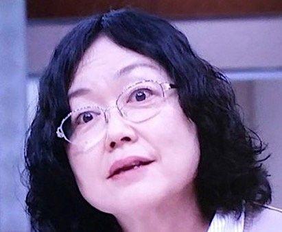 sagawa-1