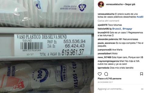 venezuela-crisi-supermercati-17