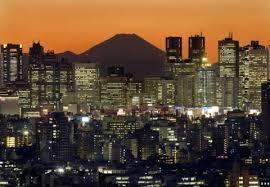 日本、「最も働きたくない国