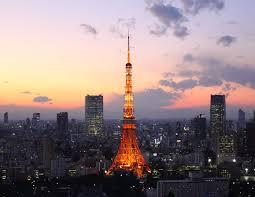日本、給料低すぎ