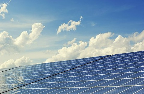 photovoltaic-2138992__340