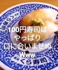 01 (11)