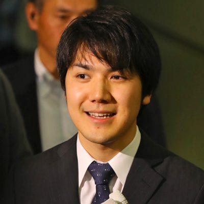 komurokei_another-e1516695578928