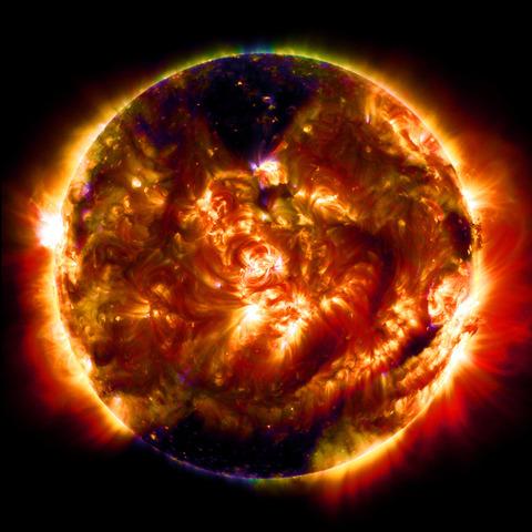 planet_sun