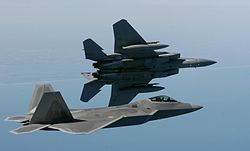 250px-F-15_and_F-22