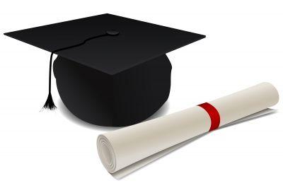 academic-cap-diploma-freedig
