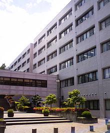 220px-Fukushima_Medical_University