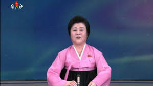 北朝鮮sss