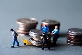 金融所得増税