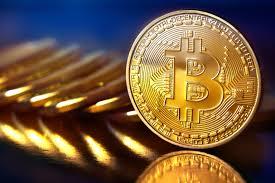 ビットコイン全面禁止
