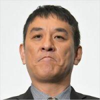 Asajo_69198_dad6_1_s