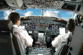 パイロット大量退職「2030年問題」