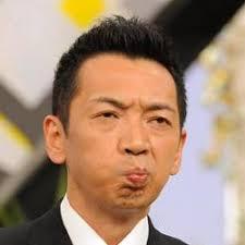宮根誠司3