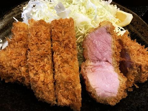 kiseki-tonkatsu9