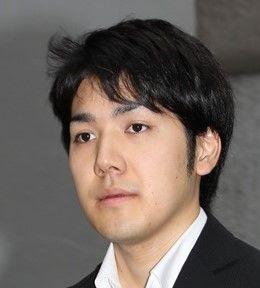 komuro_kei1_1_line_tw1