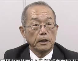 SAY企画」の切田精一社長