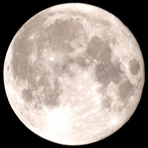 moon-surface-1