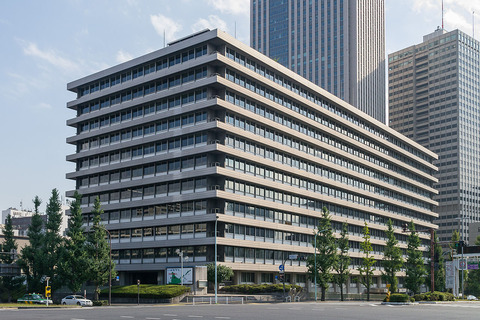 1280px-Central-Government-Building-4-01