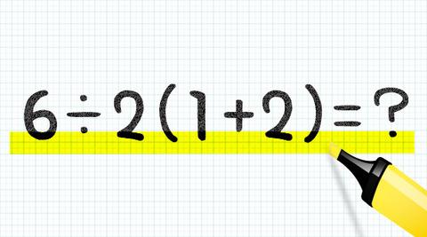 204_576-320-face-4-1 (1)