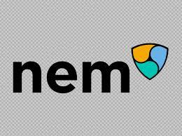 コインチェック流出犯が取引所を開設 格安でNEMを販売中