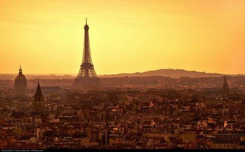 Paris2_Moyan-Brenn