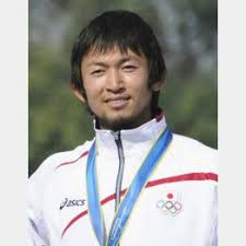 鈴木康大選手(32)