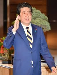 安倍総理が目指す放送制度改革