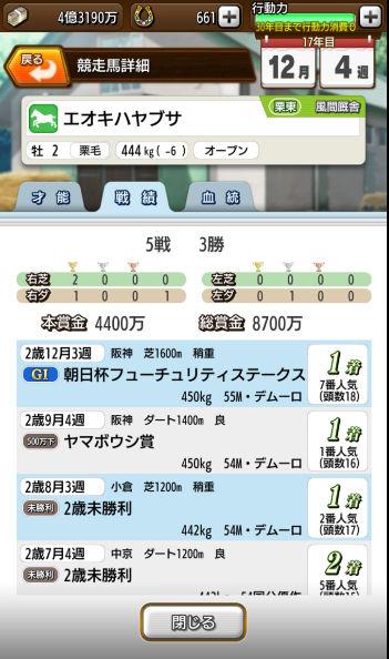 db_04