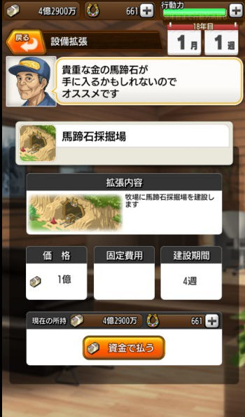 db_06