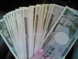 お金借りたい