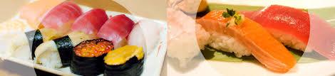 バイト 寿司屋