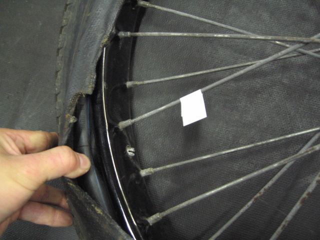 ... にある 青柳自転車店のブログ