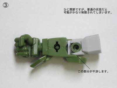 ひじ関節解説03