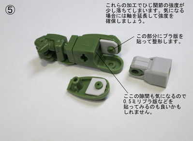 ひじ関節解説05