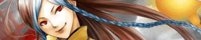 kof11_banner3