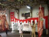 第82回近江牛枝肉共進会