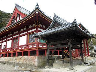 矢田寺02