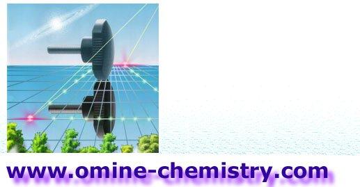 Omine_Chemistry_Ltd.