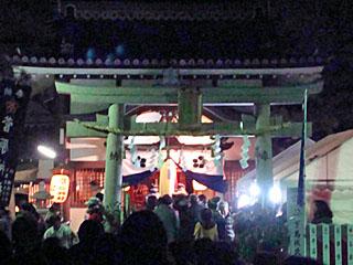 2014_02