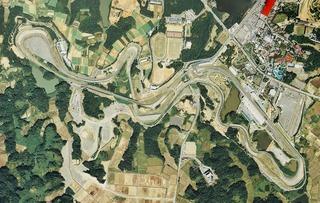 1280px-Suzuka_Circuit_Aerial_photograph_1987
