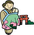 お宮参り 服装 衣装レンタル