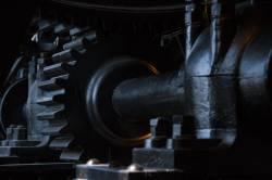 【動画】何かの役立つわけではないがなんか凄い機械がコチラwww