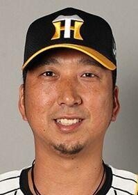 阪神・藤川球児、引退表明