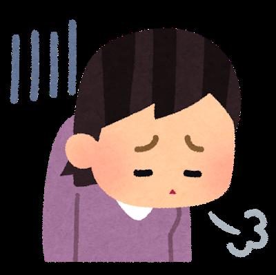 【悲報】iPhone新色、なんかダサい