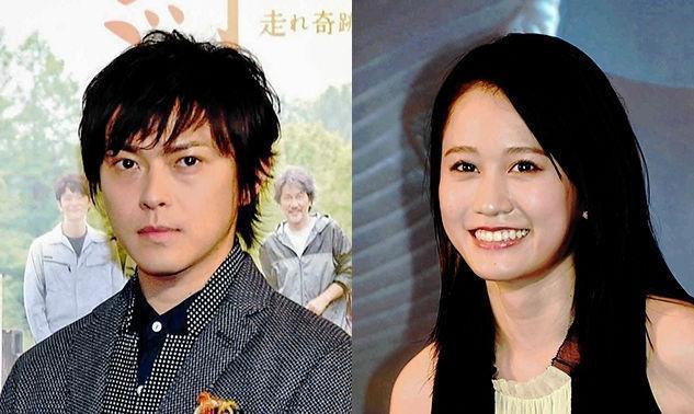 前田敦子と勝地涼が結婚 ネットでは加藤諒と間違える人続出 「勘違い」「混乱」「ややこしい」