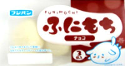 new_05_zenkoku_11
